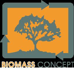 Biomass Concept